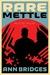 Rare Mettle: A Silicon Valley Novel
