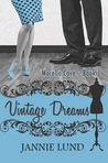Vintage Dreams by Jannie Lund