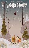 Lumberjanes #21