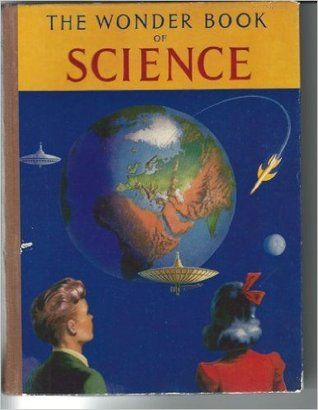 wonder of science analysis Learn about wonder by r j palacio with this wonder novel study, with worksheets on comprehension, literary elements, and more.