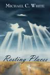 Resting Places
