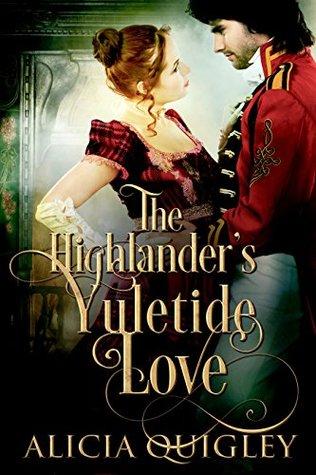 the-highlander-s-yuletide-love