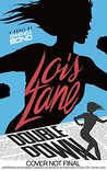 Book cover for Double Down (Lois Lane, #2)
