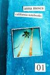 California Notebooks