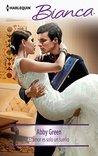 El amor es solo un sueño by Abby Green