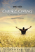 My Voice: Overcoming - A Jo...