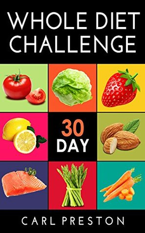 Whole 30 day whole diet challenge whole food diet plan whole 28287921 forumfinder