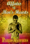 Affairs of Men's Hearts