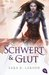 Schwert  und Glut (Defy, #2)
