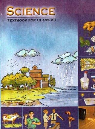 Ncert Book Class 7 Science