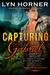 Capturing Gabriel (Romancin...