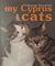 My Cyprus Cats