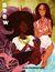 Brew: A Novel (The Ghetto Goddess Series, #1)