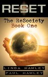 Reset (The ReSociety Book 1)