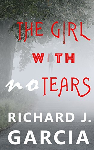 The Girl With no Tears