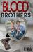 Blood Brothers: A Jarvis Mann Detective Novel