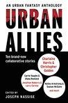 Urban Allies: Ten...
