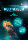 Multiversum Stories (Vol. 2)