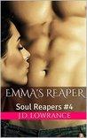 Emma's Reaper: Soul Reapers #4