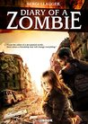 Diary of a Zombie