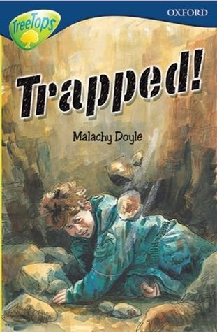 Oxford Reading Tree: Stage 14: Treetops Fiction, More Stories A: Pack (6 Books, 1 of Each Title)