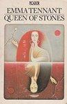 Queen of Stones