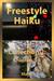 Freestyle Haiku and Spiritual Poetry - Collection 2 by Mattō