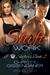 Shift Work (I Heart Shifters, Book 2)