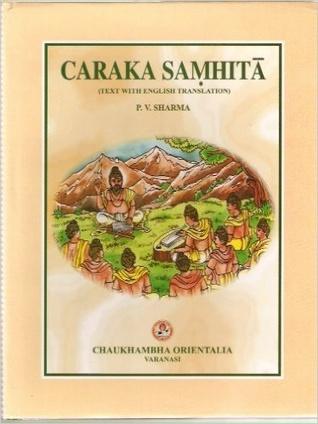 Read charaka samhita online dating