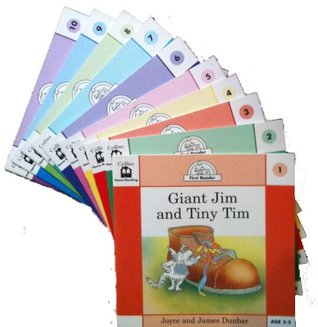 collins-home-reading-first-readers-books-1-10-rrp-39-90-giant-jim-and-tiny-tim-tv-there-s-a-monster-in-my-house-the-tooth-takeaway-greedy-stanley-i-don-t-like-fish-mumbo-jumbo-s-shoes-i-saw-a-dinosaur-winnie-s-new-broom