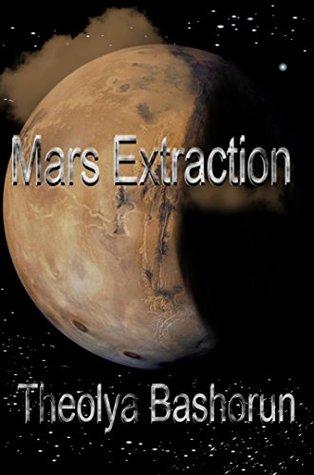 Mars Extraction
