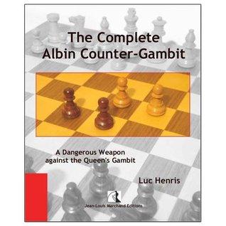 The Complete Albin-Counter-Gambit