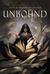 Unbound by Shawn Speakman
