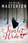 Scarlet Widow (Beatrice Scarlet #1)