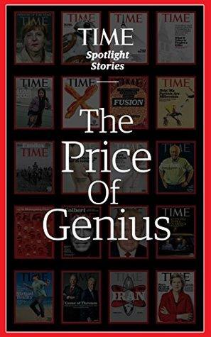 The Price of Genius: The Alan Turing Story