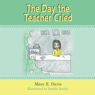 the-day-the-teacher-cried