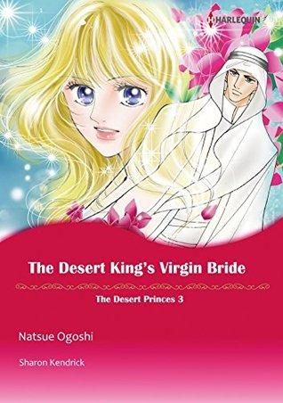 Virgin selection Vol.2