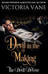 Devil in the Making (Devilish Vignettes, #1)