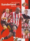 The Official Sunderland AFC Annual 2010