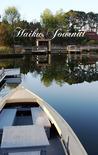 Haiku Journal: Issue #39