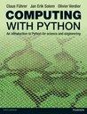 Computing with Py...