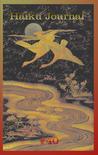 Haiku Journal: Issue #40