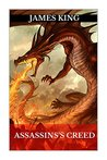 Assasins Creed (Forsaken Book 1)