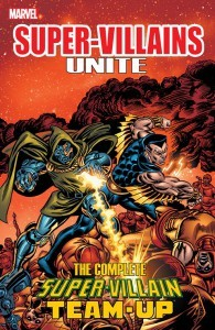 super-villains-unite-the-complete-super-villain-team-up