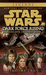 Dark Force Rising (Star Wars: The Thrawn Trilogy, #2)