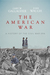 The American War: A History...