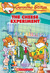 The Cheese Experiment (Gero...
