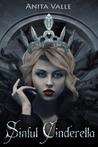 Sinful Cinderella by Anita Valle