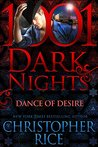 Dance of Desire (1001 Dark Nights #36)