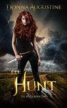 The Hunt (The Wilds, #2)